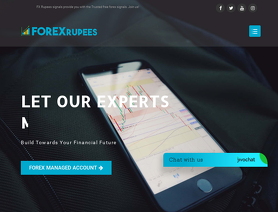 ForexRupees.com