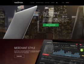 YardOption.com