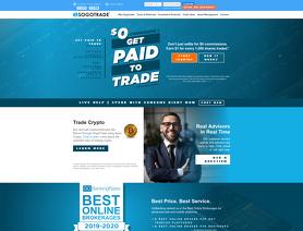 SogoTrade.com