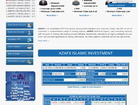 AZAFX.com
