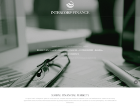 IntercorpFinance.com