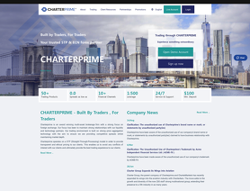 CharterPrime.com