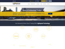 Lightspeed.com