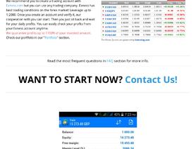 EasyDaySoft.com