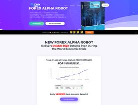 Alpha-Robot.net