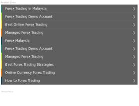 GWGFx.com (Global Wave Gold Forex)