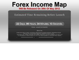 ForexIncomeMap.com (Piet Swart)