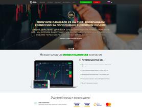 GBL-Investing.com