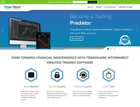 TradeShark.com (Louis Mendelsohn)