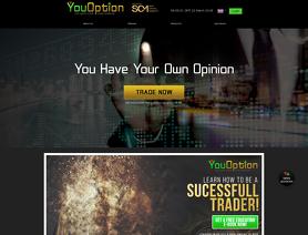 YouOption.de