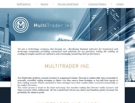 MultiTrader.net