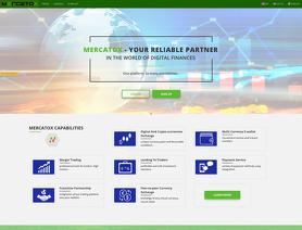 Mercatox.com