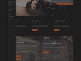Dualix.MaxiGrid.com