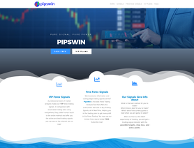 PipsWin.com