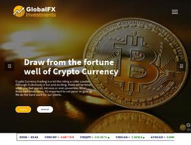 GlobalFXInvestments.com