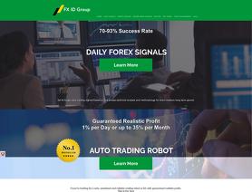 FXIDGroup.com