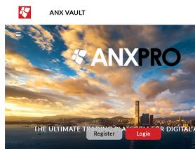 ANXPRO.com