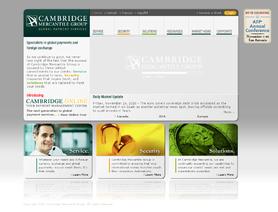 cambridgefx.com