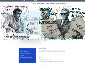Investissement.Strategie-Business.com