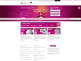 Abshire-Smith.com