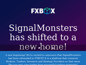 SignalMonsters.com