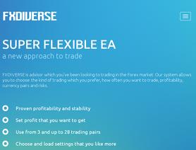 FxDiverse.com