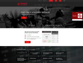 SolidaryMarkets.com