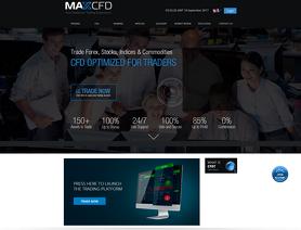 MaxCFD.com
