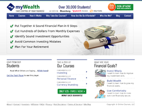 MyWealth.com