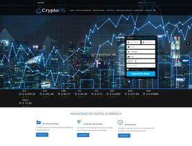 CryptoFG.com