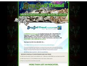 BuySellTrend.com