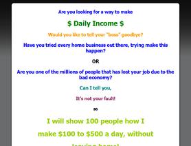Do-To-Make-Money.net