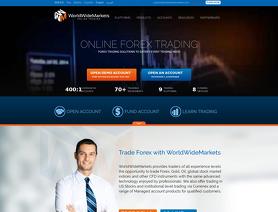 WorldWideMarkets.com
