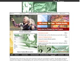 WealthBuildersFx.com