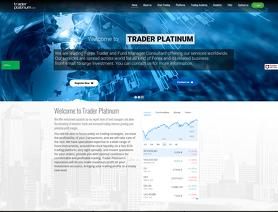 TraderPlatinum.com