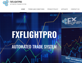 FXFlightPro.com