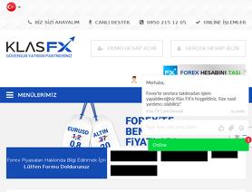 KlasFX24.com