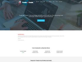 TradeByTrade.com