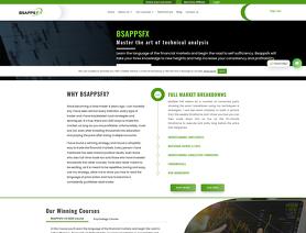 BsappsFX.com