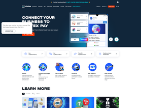 Chatex.com