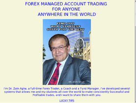 Plus500 forex peace army