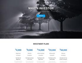 MavenInvestor.com