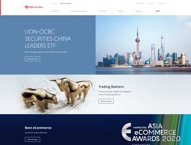 iOCBC.com
