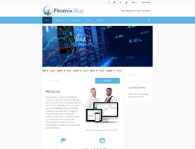 PhoenixBlue.co.uk