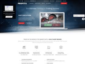 ProfitiX.com