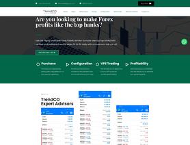 TrendCOEA.com