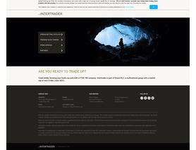 InterTrader.com