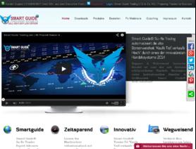 SmartGuideTrading.com
