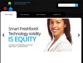 SmartFXTechnology.com.ua