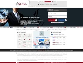 NessFX.com